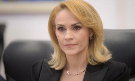 """Firea pune tunurile pe cei din coaliția de guvernare: """"S-au cocoțat în funcții prin minciuni și fraude, iar acum întorc spatele românilor"""""""