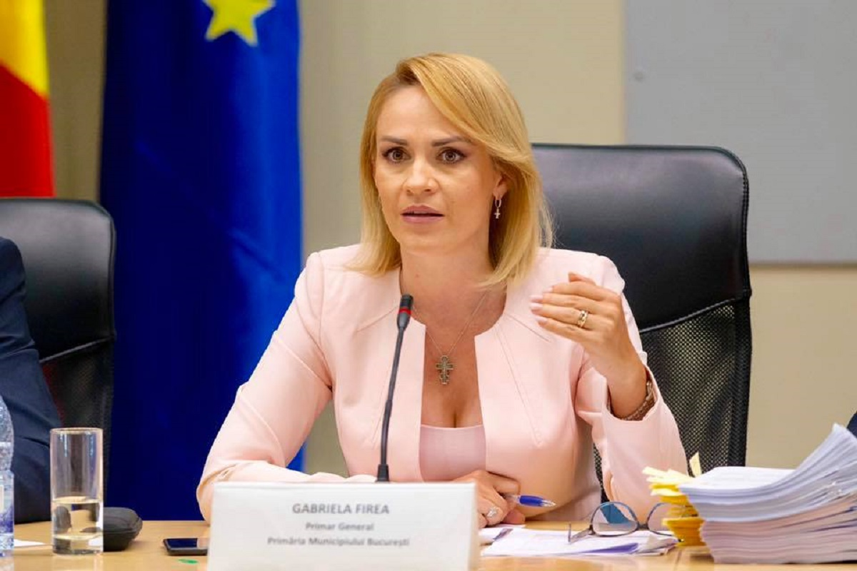 Fostul primar al Capitalei trage semnalul de alarmă: Se alege praful de România. Nouă ticăloșie la adresa românilor