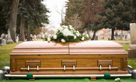 Când este necesară contractarea serviciului de repatriere decedati? (P)