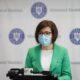 Incendiu la Spitalul pentru Copii din Iași! Ministrul Sănătății a făcut primele declarații