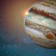 """Horoscop. Astrolog: """"Semnal de alarmă în privința lui Jupiter retrograd"""""""