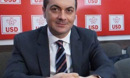 Deputat PSD, acuzații la adresa ministrului Transporturilor: Prostia aduce prejudicii uriașe bugetului