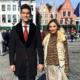 Nunta anului în politică! Fiul lui Adrian Năstase se căsătorește