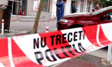 Detalii noi despre moartea avocatei Monica Cioată! Tânăra a fost găsită moartă pe asfalt