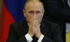 """Alertă maximă! Rusia a îndreptat """"tunurile"""" spre Japonia. Putin îi pedepsește"""