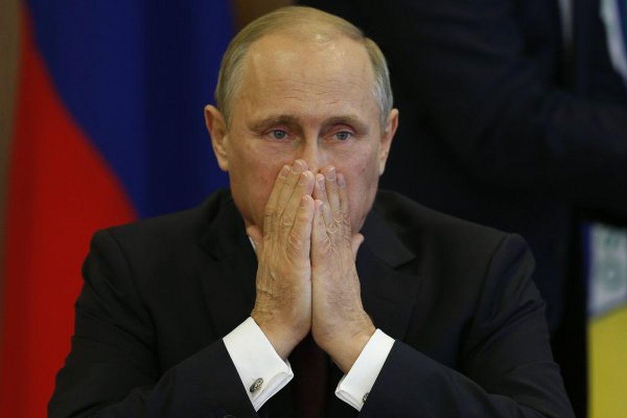 Care sunt prioritățile din politica lui Putin. Peskov a dezvăluit secretul