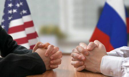 Contre dure între SUA și Israel. Ce se va întâmpla, un RĂZBOI?