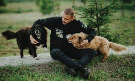 Ștefan Mandachi a câștigat procesul cu statul român. Ce bani va primi acesta