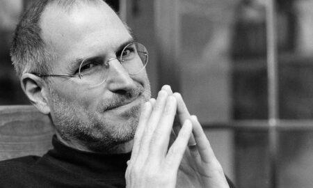 """La ce concluzi a ajuns Steve Jobs înainte de a-și da ultima suflare. """"VIAȚA nu poate fi cumpărată..."""""""