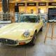 Istoria auto: Lucruri secrete pe care nu le știai despre mașinile istorice