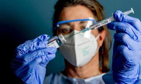 Vaccinarea copiilor cu vârste între 12 și 15 ani! AUR cere Guvernului să oprească imunizarea: Este un act imoral
