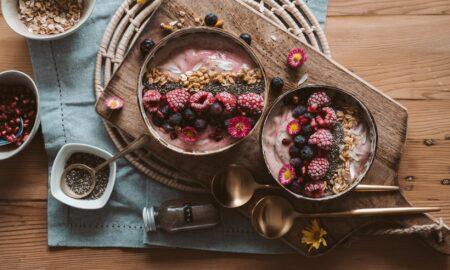 Alimente pe care trebuie să le consumi în fiecare dimineață! Sunt hrănitoare și au numeroase beneficii pentru sănătate