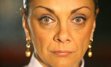 Carmen Tănase, dezvăluiri neștiute despre Florin Condurăţeanu: Îi datorez totul