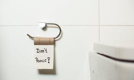 3 cauze majore ale constipației. Specialist: Există o soluție simplă și practică!