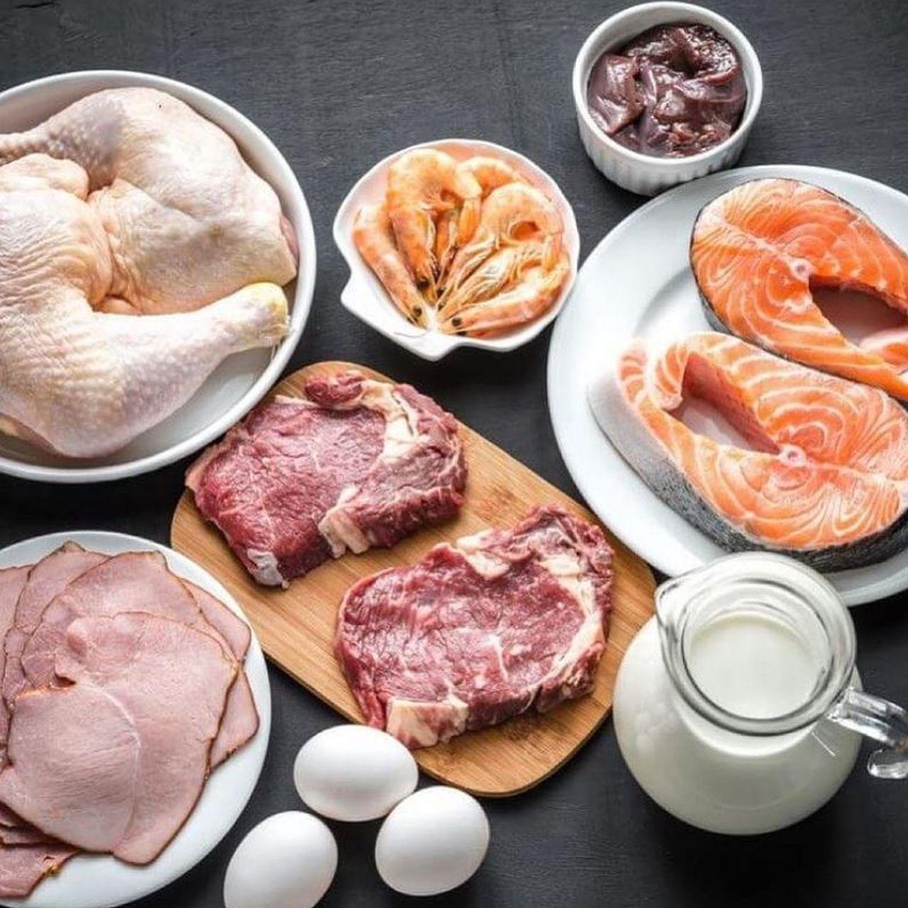 Atenție la dietele vegane! Bilic a vorbit despre vitamina care se regăsește doar în produsele animale