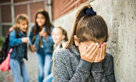 Hotărâre de ultimă oră! Ce s-a decis în cazul grav de bullying de la liceul din Timișoara