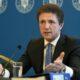 Ce spune Gică Popescu după meciul de pe Arena Națională: Locul nostru în istorie nu ni-l va lua nimeni niciodată