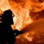 Incendiu la Spitalul de Urgență pentru Copii din Iași! Pompierii intervin pentru a stinge focul
