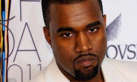 Kanye West a dat lovitura după divorț! Cine este femeia celebră care l-a cucerit