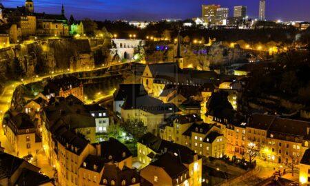 Reacția minstrului de externe din Ungaria la decizia Consiliului municipal din München