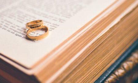 Împăcare surpriză pentru un cuplu din showbiz. A renunțat la DIVORȚ: Are mare nevoie de mine!