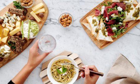 AȘA se schimbă obiceiurile alimentare nesănătoase. Sfaturile nutriționistului: Ne pot conduce cu adevărat spre succes!