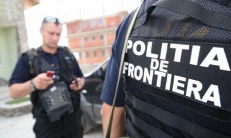 Autoritățile sunt în alertă! Ce au descoperit polițiștii de frontieră în Portul Murfatlar