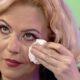 """Raluca Moianu, mărturisiri incredibile despre fiica ei: """"E explozivă..."""""""