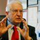 Vlad Ciurea, neurochirurg: În Biblie spune că noi putem să trăim 300 de ani. Și este adevărat