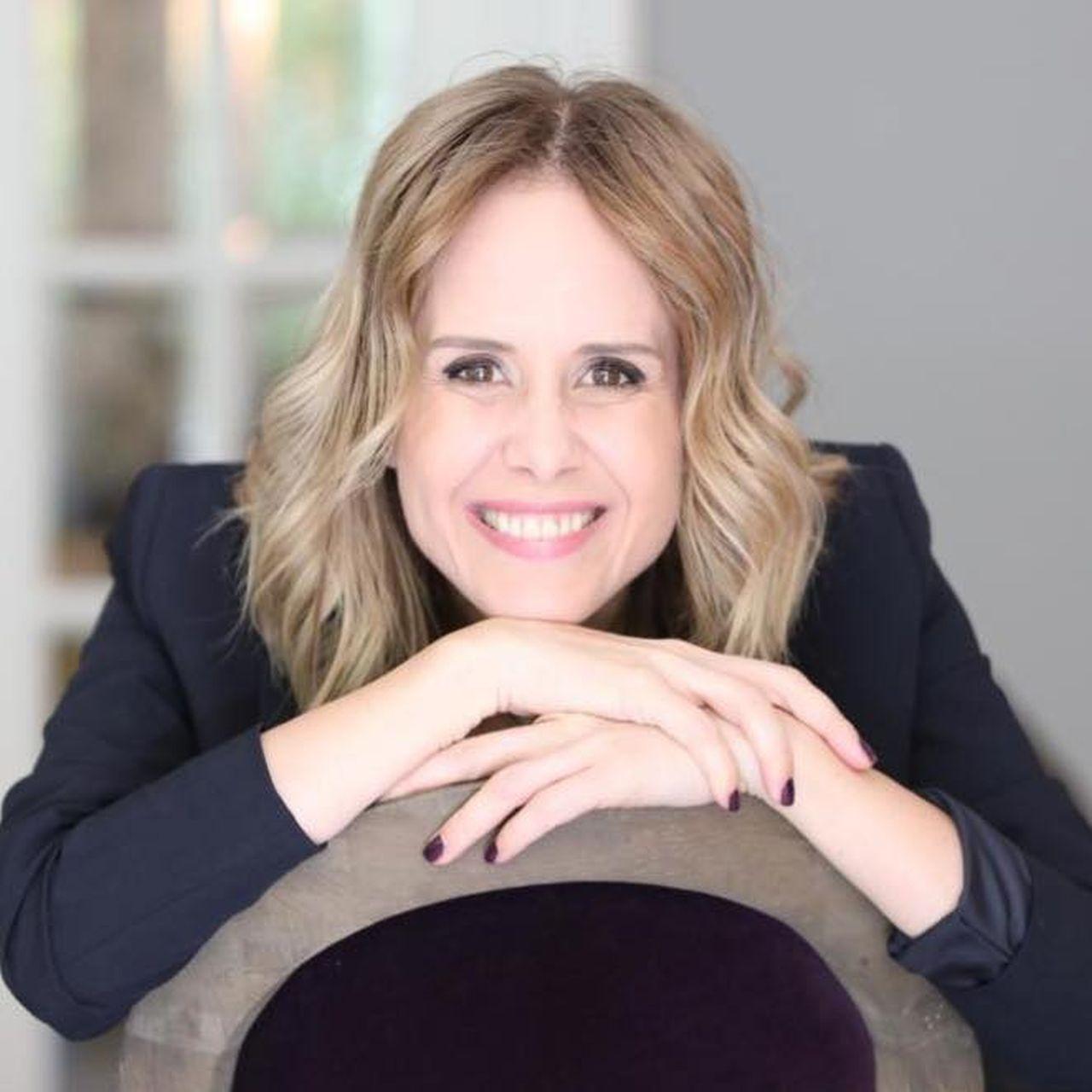 Dr. Mihaela Bilic a mai spulberat un mit: Apă plată sau cu bule? Efectele neștiute