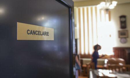Atenție profesori. În plină vacanță, Ministerul Educaţiei schimbă regulile de concediu