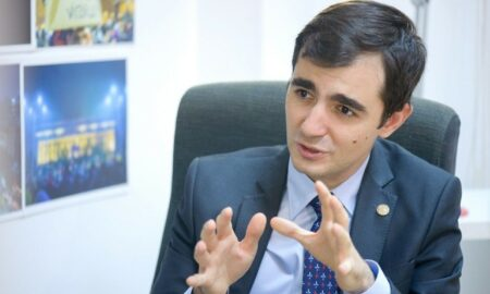 Claudiu Năsui anunță noi concedieri: Fac pierderi și generează datorii la stat