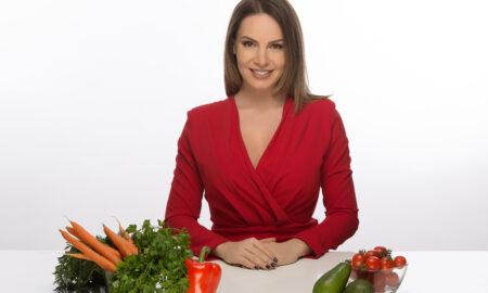 4 alimente aparent dietetice, care de fapt îngrașă. Cori Grămescu: Trebuie să fim atenți și la ASTA