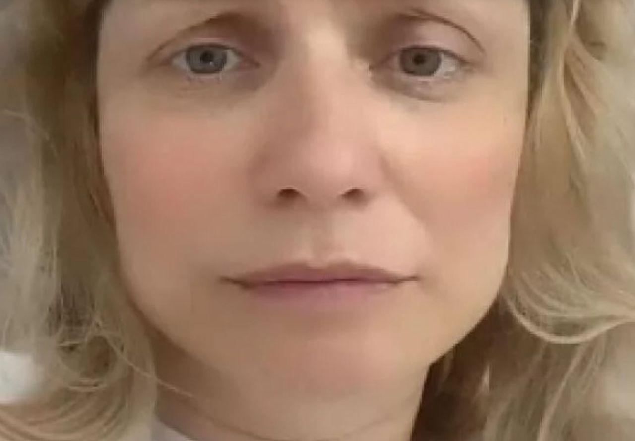Cristina Cioran a născut prematur. Primele dezvăluiri despre fiica sa: O voi putea vizita de două ori pe săptămâna