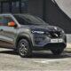 Se pot face comenzi pentru Dacia Spring! Cu ce vine echipată și cât costă maşina electrică