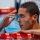 Sportivii români la Jocurile Olimpice. Joi, o nouă oportunitate pentru sportivii români de a cuceri medalii la Tokyo. Care sunt finalele