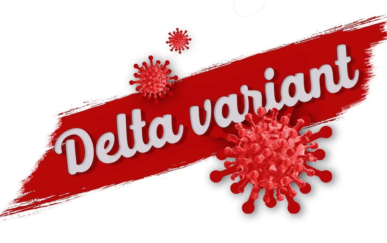 STUDIU: Ce șanse au cei vaccinați cu Pfizer în fața variantei Delta. Veștile sunt proaste