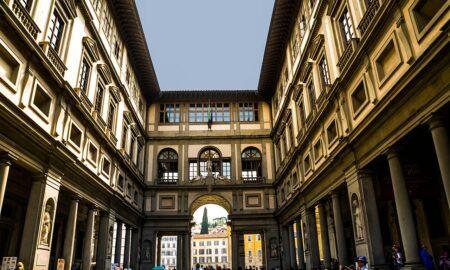 Dacă ești în Italia profită acum de ce se întâmplă în principalele centre culturale