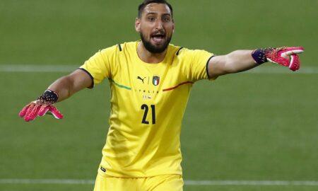 EURO 2020: A fost desemnat cel mai bun jucător al turneului