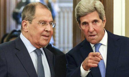 Vladimir Putin: Moscova şi Washingtonul împărtăşesc interese comune