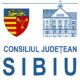 """ANUNŢ privind selecția membrilor Consiliului de Administrație al regiei autonome """"Aeroportul Internațional Sibiu R.A."""" (P)"""