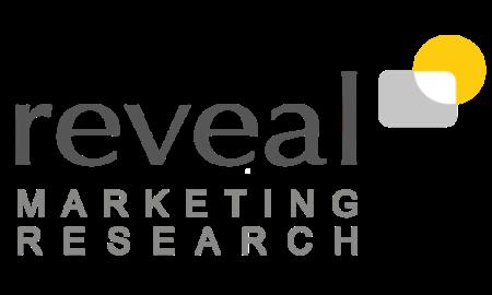Studiu Reveal Marketing Research:  Românii, mulțumiți de relațiile cu apropiații și de locul de muncă actual