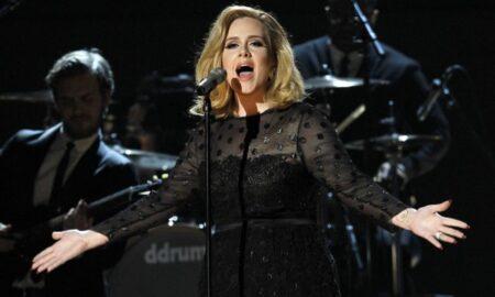 Adele rupe tăcerea. Abia acum a spus adevărul despre DIVORȚ: Nu eram fericită!
