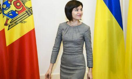 Alegeri istorice în Republica Moldova. Moment decisiv pentru viitorul țării!