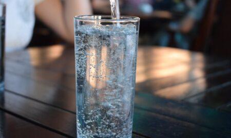 Dieta-minune cu apă caldă! Rezultatele se pot vedea după 3 zile