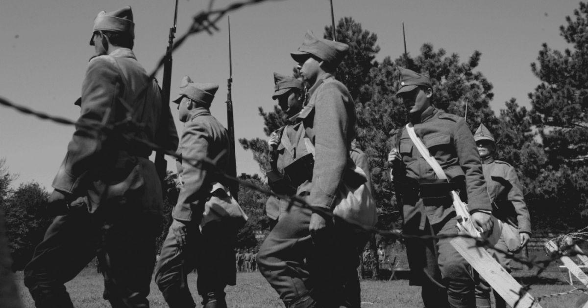 """Ambasada rusă, nemulțumită de expoziția """"România în Al Doilea Război Mondial. 1941-1945"""". Dar a uitat de ultimatumul dat României de Uniunea Sovietică"""