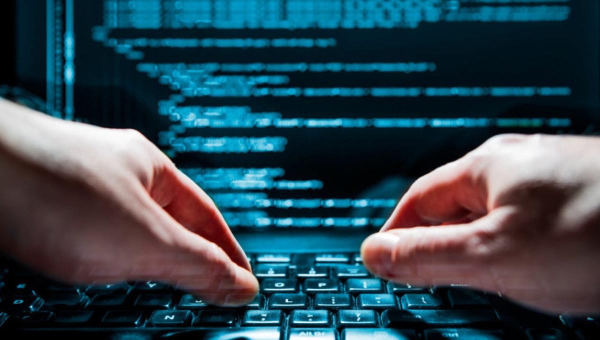 SRI anunță atac cibernetic la Spitalul Witting din Bucureşti. Hackerii au cerut răscumpărare