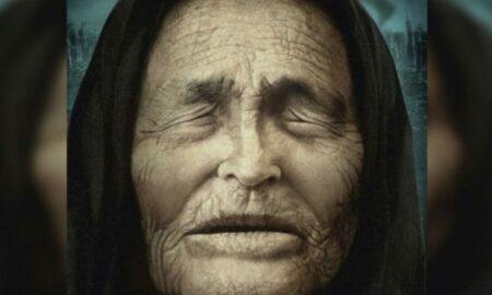Baba Vanga: O nouă boală va lovi planeta. Oamenii vor îmbătrâni în câteva secunde