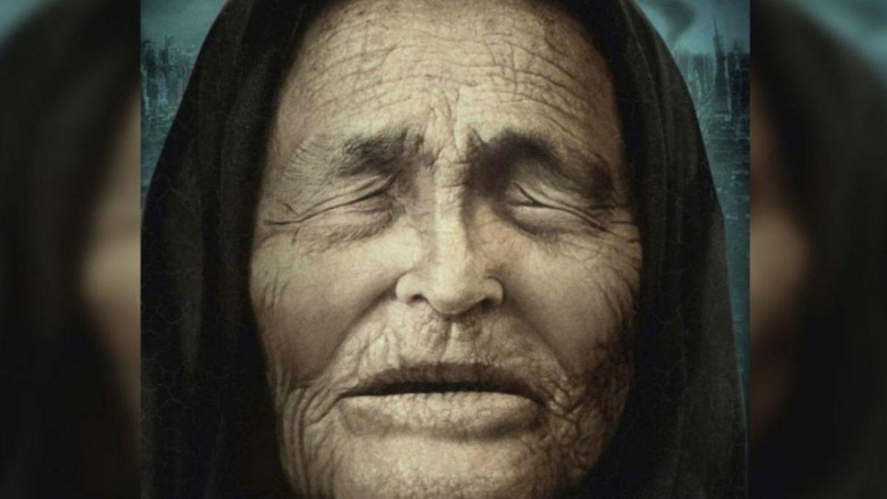 Anul în care o nouă boală va lovi planeta. Profeții Baba Vanga: Oamenii vor îmbătrâni în câteva secunde!