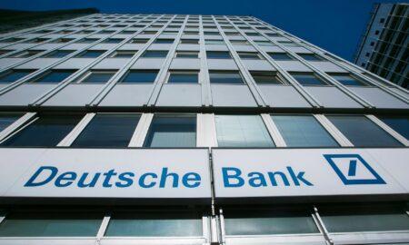 Băncile din Germania renunță în masă la spațiile de birouri. Care este motivul
